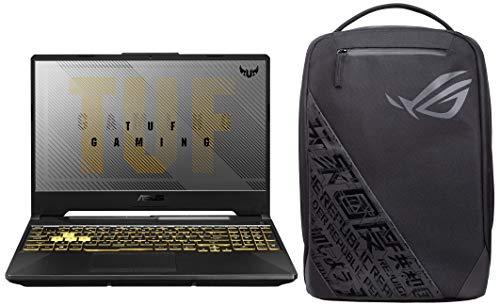ASUS TUF F15 FX566LH-HN009T Gaming Laptop