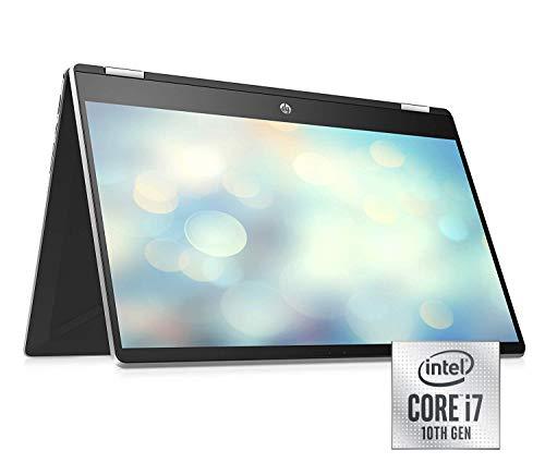 notebook 16 gb ram