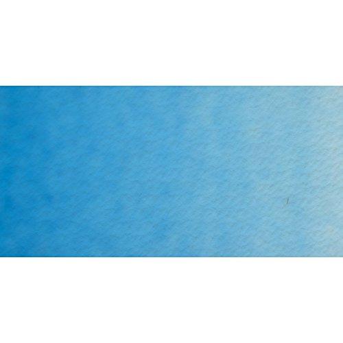 Old Holland : Watercolour 6ml Manganese Blue Deep