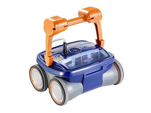 Max 5Astral (MAX5)–Novedad mundial de Pool limpiador Pool–Aspiradora Automática Pool Robot–Aspirador con...