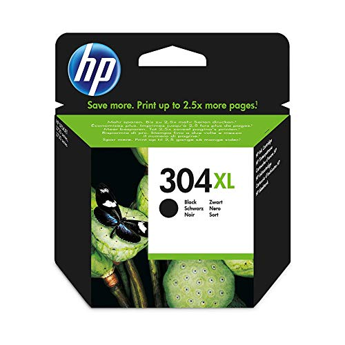 hp deskjet 2622 ink cartridges color and black