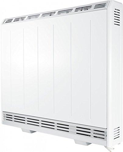 DIMPLEX XLE - Calentador de almacenamiento (0,5 kW, temporizador de 7 días)