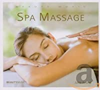 Spa Massage (Dig)