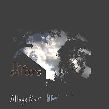 Altogether
