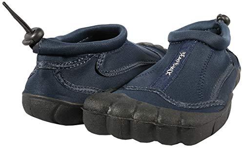 decathlon buty do wspinaczki dla dzieci