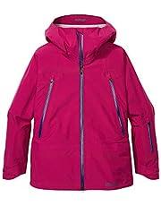 Marmot Wm's Spire Jacket Chaqueta para la nieve rígida, ropa de esquí y snowboard, resistente al viento, resistente al agua, transpirable Mujer