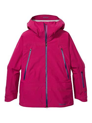 Marmot Wm's Spire Jacket Chaqueta para la Nieve rígida, Ropa de...