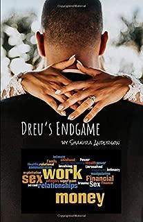 Dreu's Endgame