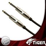 Tiger DJ & VJ Equipment