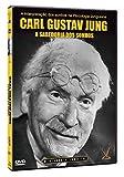 C. G. Jung – A Sabedoria Dos