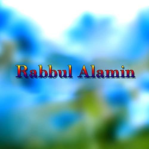 Rabbul Alamin