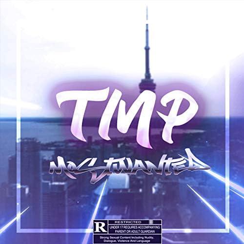 TorontoMusicPlug, Naraku & Yung Kizzy