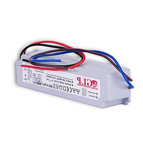 LED Netzteil GLP / POS (GPV-100-24 (100W 24V DC))