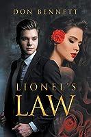 Lionel's Law