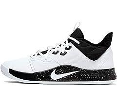 Nike Pg 3 Tb Paul George Basketball