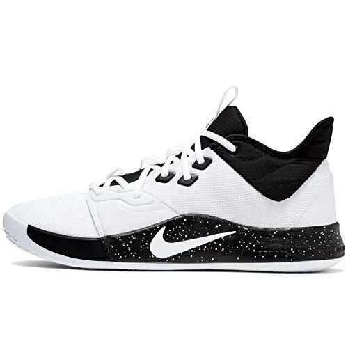 Nike Pg 3 TB Paul George Cn9512-108 - Zapatillas de Baloncesto para Hombre