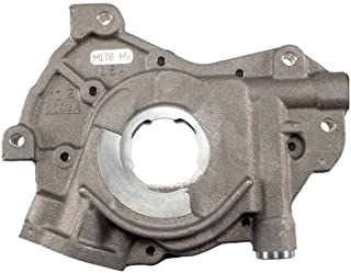 Melling Hi Volume Oil Pump M176HV fits various Ford Modular 4.6 5.4