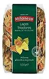 Milaneza Farfalle Tricolor 500 g
