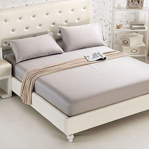 Hllhpc voor schuren Bed Cover Multi-Special Kleur Bed Set Hotel Matrassen Simmons Beschermende Cover