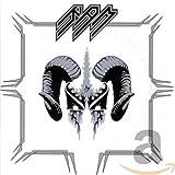 Ram: Lightbringer (Audio CD)