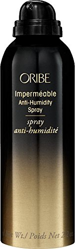 ORIBE Purse Impermeable Anti-Humidity Spray, 2.2 oz