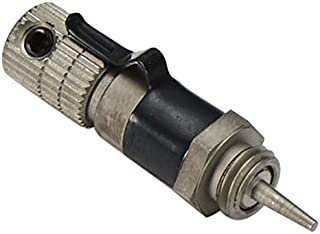 O.S. Engines 28181900 Needle Valve Assembly 61H GT15 Air Vehicle Part