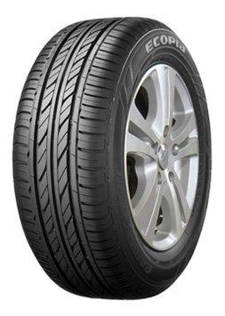 llantas ecopia ep150 fabricante Bridgestone
