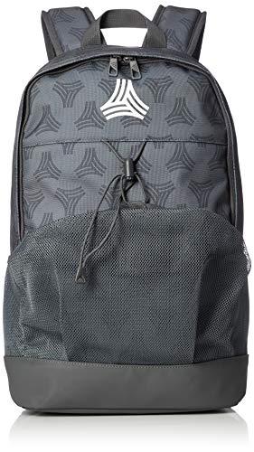 adidas Unisex-Erwachsene DT5141 Rucksack, Grey/Grey/White, 46 cm