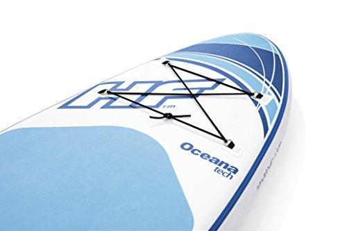 Bestway Oceana Tech - 36