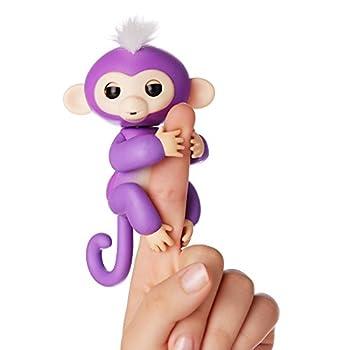 Best fingerlings monkey Reviews