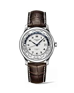 Longines Men's Watches Master Collection L2.631.4.70.3 - 3 image