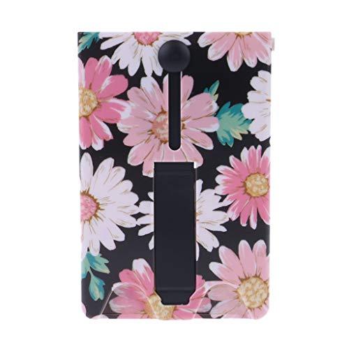 niumanery Draagbare Lijm Creditcard Pocket Sticker Pouch Houder Case Voor Mobiele Telefoon B143