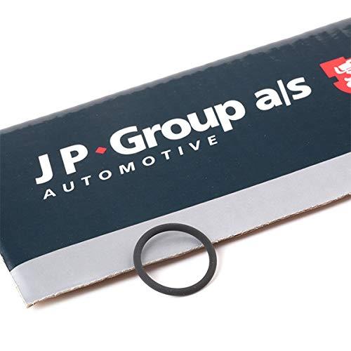 Preisvergleich Produktbild ATM ATM10709 Dichtring für Ölablassschraube