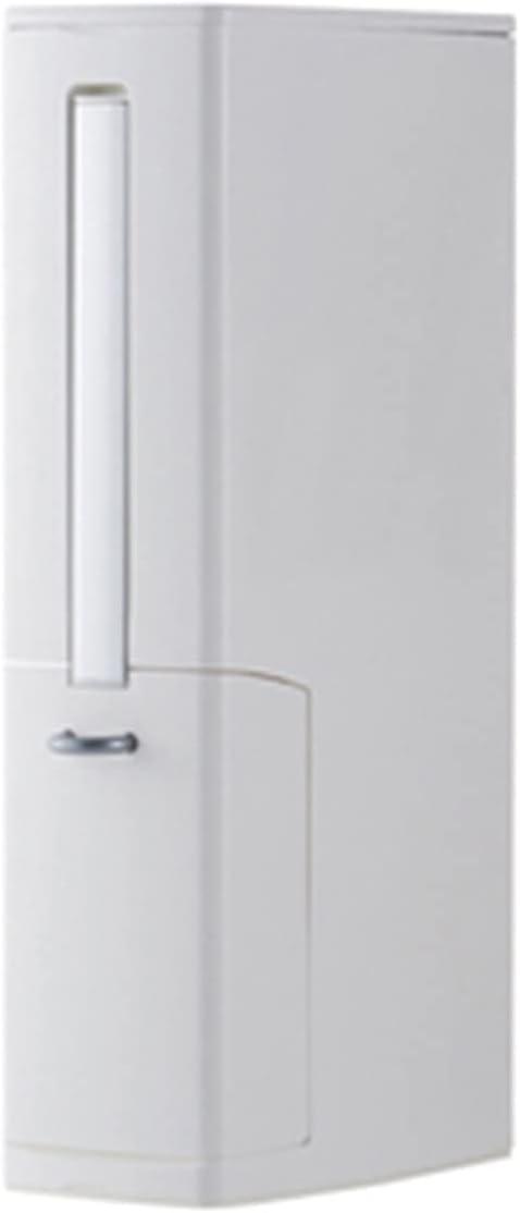 Sale price LUBINGT Trash Outstanding Can 6L Eco-Friendly Bathroom Plastic wit
