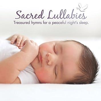 Sacred Lullabies