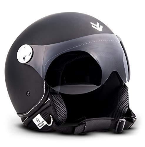 Armor Helmets Av84