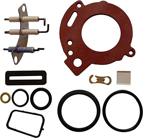 Junkers Service-Kit WB6 8737706421