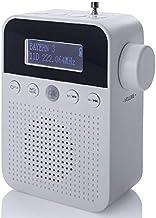 Suchergebnis Auf Amazon De Fur Badradio Mit Bewegungsmelder