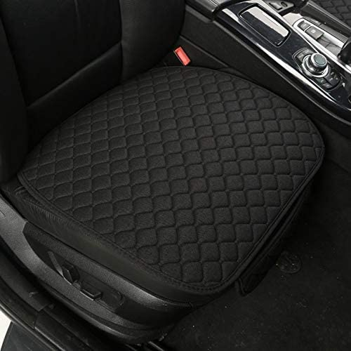 Seat Cushions Car Cover Automobile Backrest Credence Pa Ranking TOP15 Cushion