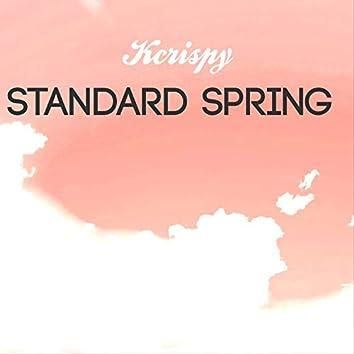 Standard Spring