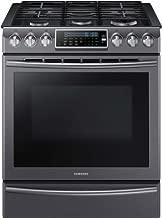 Samsung Appliance NX58K9500WG 30