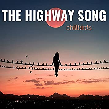 The Highway Song