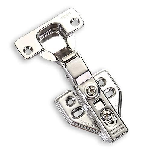 D/&D PowerDrive 2576085 NAPA Automotive Replacement Belt