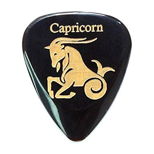 Gift ideas for a capricorn woman who loves her music.