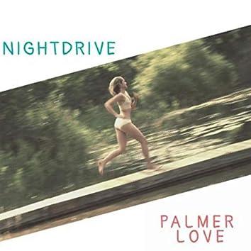 Palmer Love