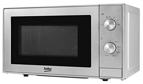 Beko MOC20100W Mikrowelle / 700 W
