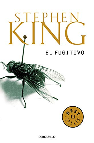 El fugitivo (BEST SELLER)