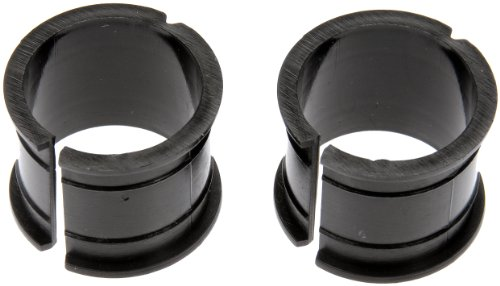 Dorman 905-107 Shift Bushing
