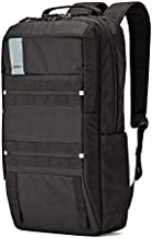 Lowepro Urbex BP 24L. Urban Travel and Computer Backpack for 15? Laptop and Accessories. (24 litres. Black)