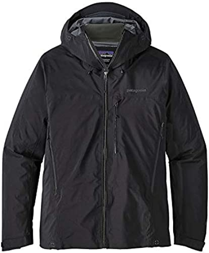 Patagonia M's Plume Veste Homme